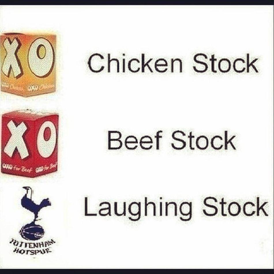 Looking forward to smashing Spurs this weekend Mindthegap Arsenaltillidie OneClub  Northlondonpride Winners Gooners