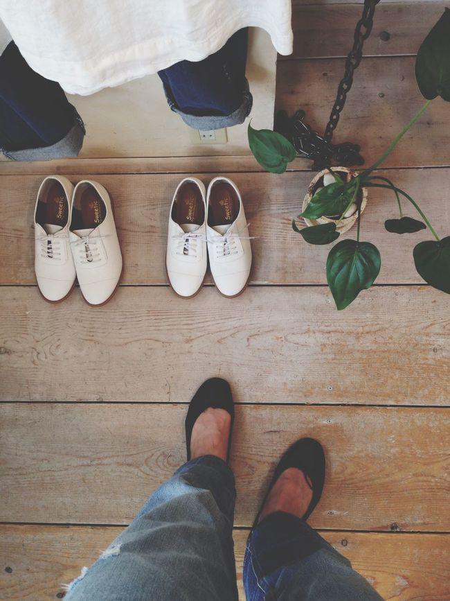 Taking Photos Enjoying Life DSFLOOR That's Me Taking Photos Dailyphoto EyeEm Nature Lover EyeEmJapan Shoes Floor