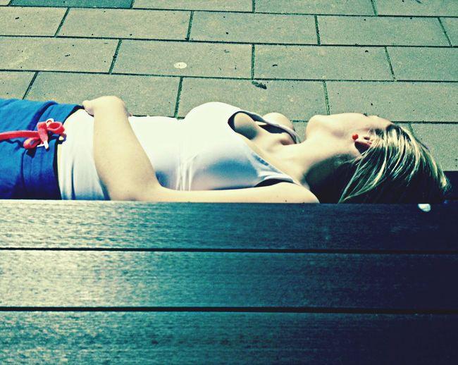 Sun!!!❤️ Soaking Up The Sun Enjoying The Sun Sunbathing Relaxing
