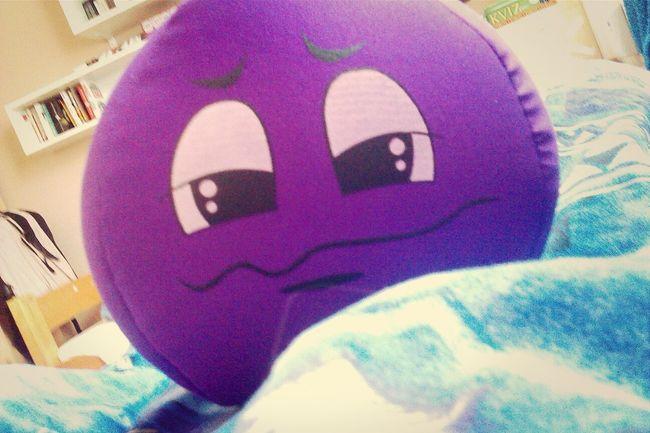 How you doin'? Sadness Sad Day Miss Him Do You Miss Me?