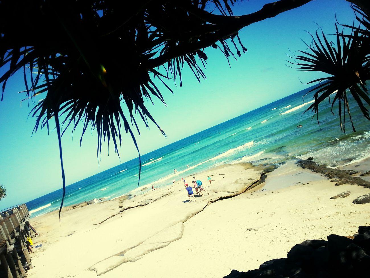 Queenslandsbeauty Life Is A Beach Caloundra Surfingwithyourkids