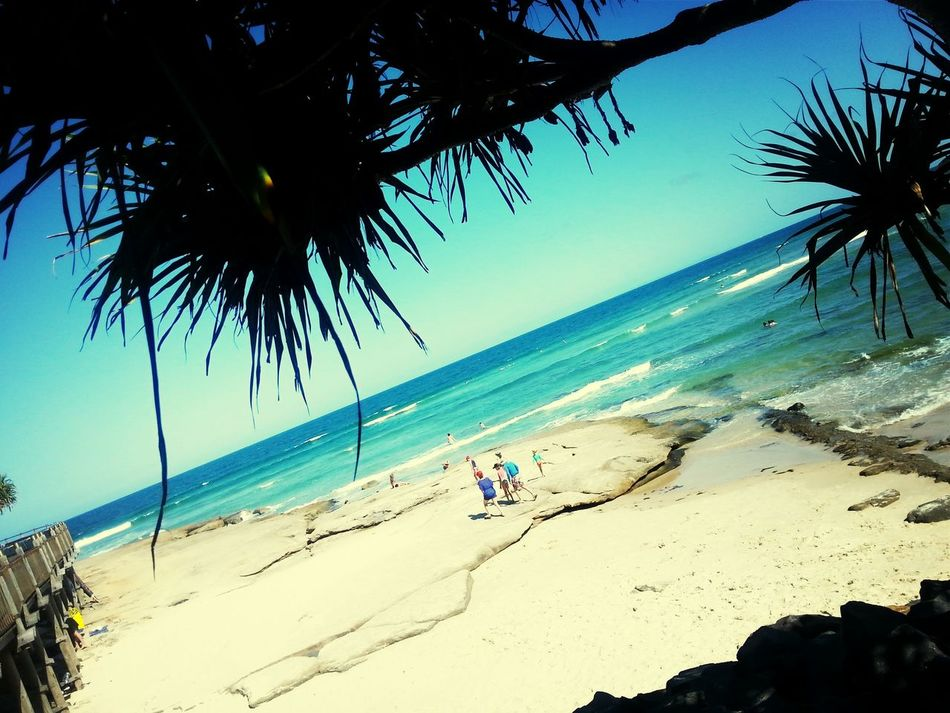 Queenslandsbeauty Life Is A Beach Caloundra Surfingwithyourkids