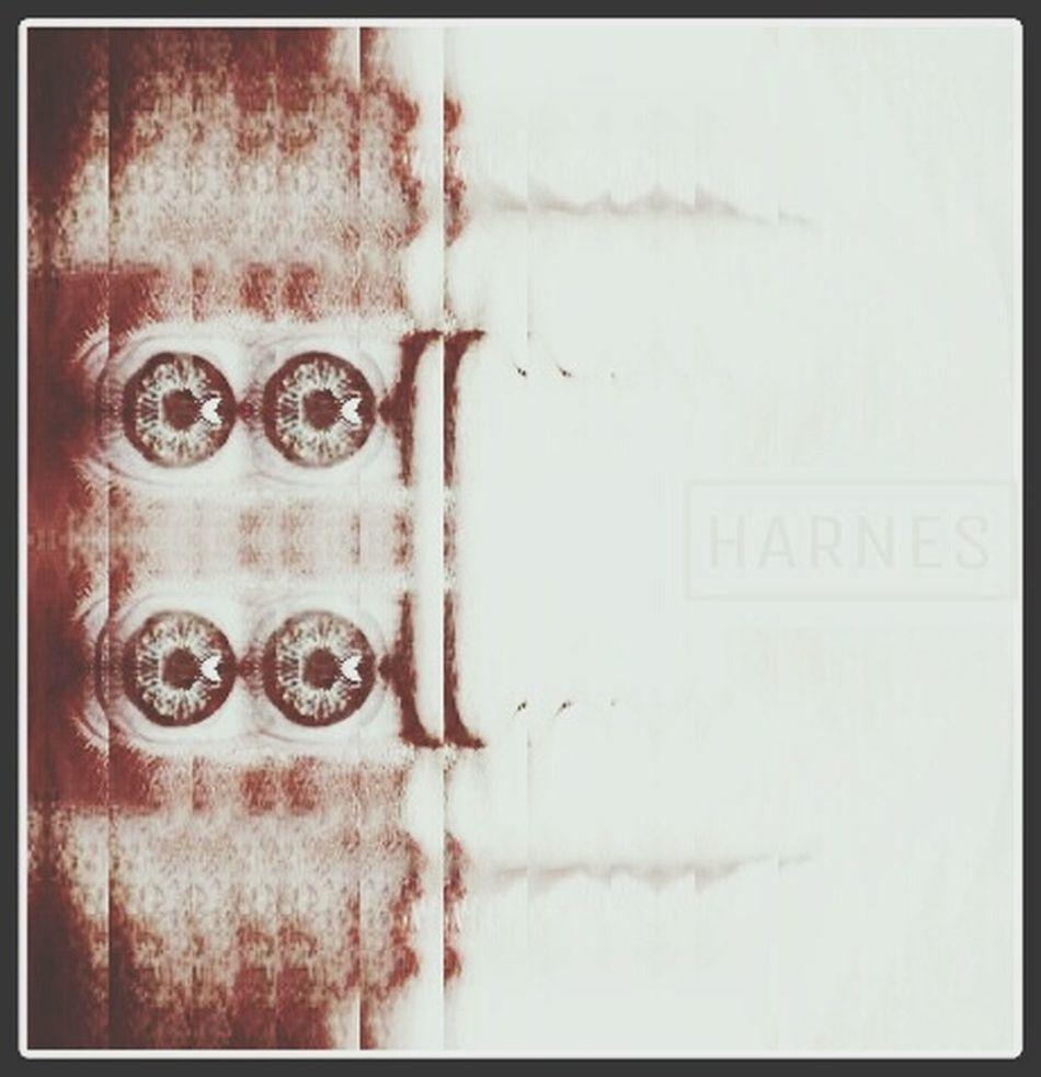 Cover Harnes Band ArtWork Photography Edited Editedbyme Enjoying Life