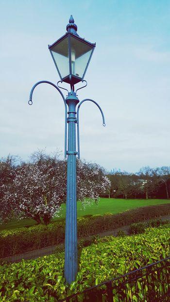 Lampost London View TheMinimals (less Edit Juxt Photography) Beautiful Beautiful Day Hornimanmuseum