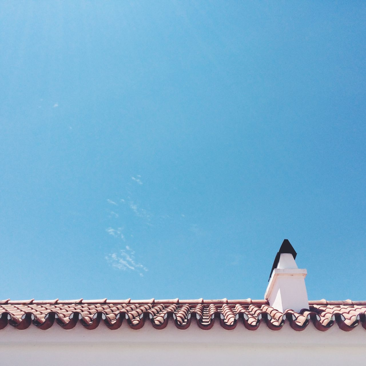 Beautiful stock photos of roof, Architecture, Blue, Building Exterior, Built Structure