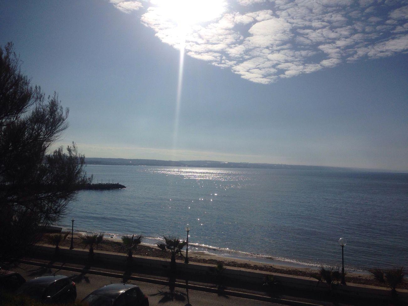 Güneş Ve Deniz Algeria