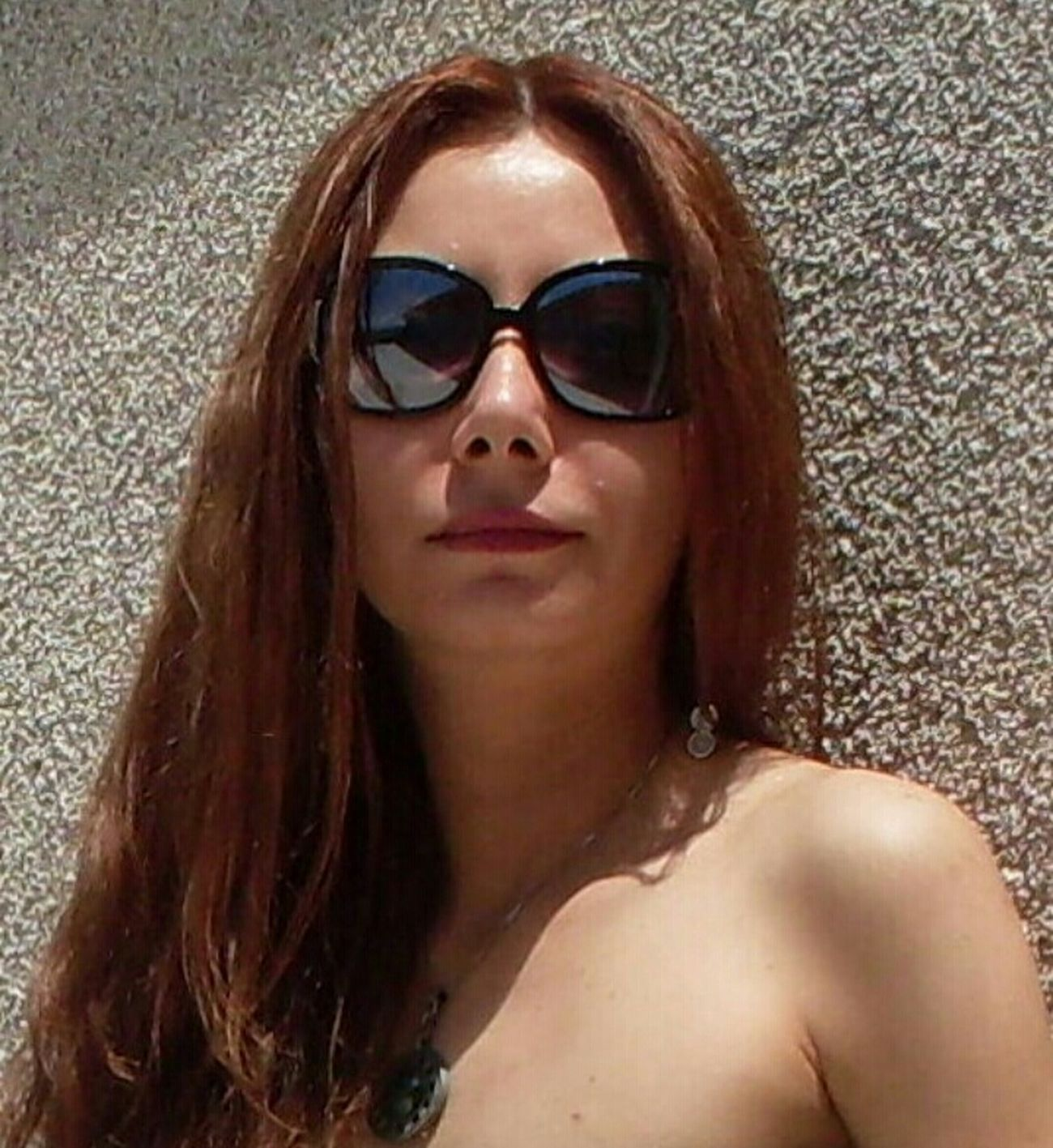 That's Me Womenpower EyeEm Gallery Faces Of EyeEm Cerkes Photography Enjoying Life Portrait Hair