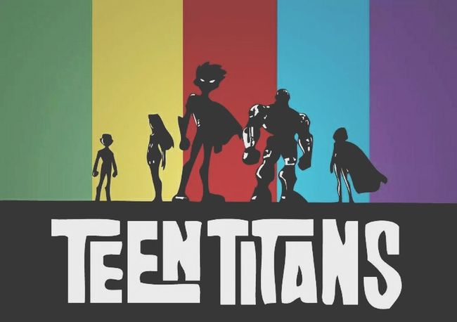 Never forget! Teentitans Fav Favoritethings Cool Picoftheday Pictureoftheday