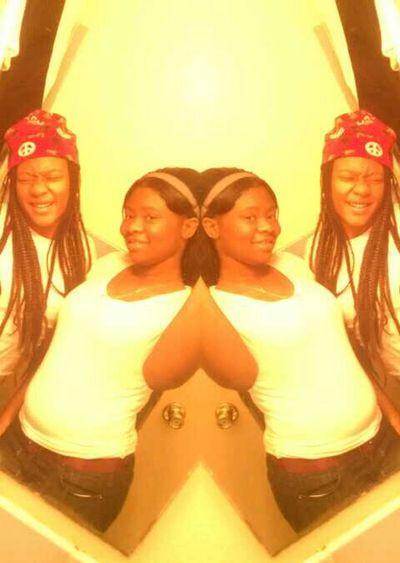 ♥♥ My Twin♥♥