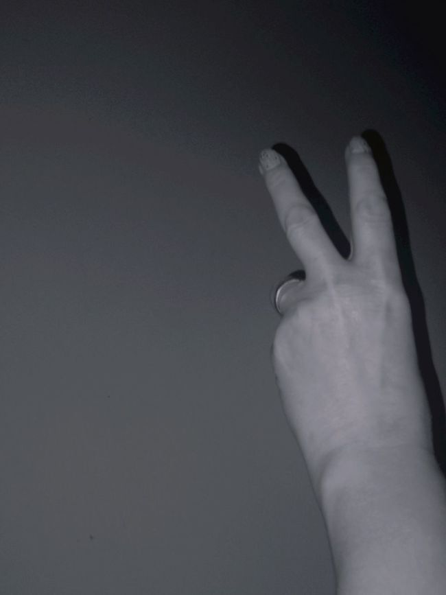 Human Hand Human Finger Human Body Part One Person Real People Studio Shot Indoors