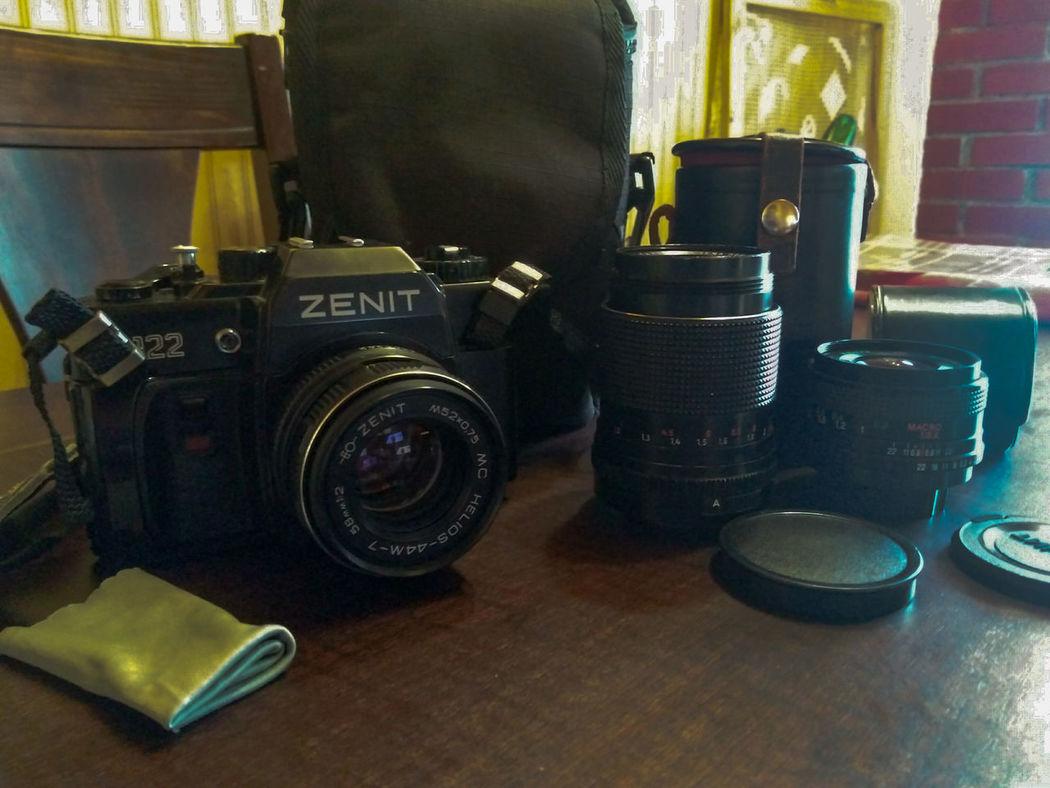 Mi primera cámara. First Camera Love Bestday Myfirstcamera Primeracámara