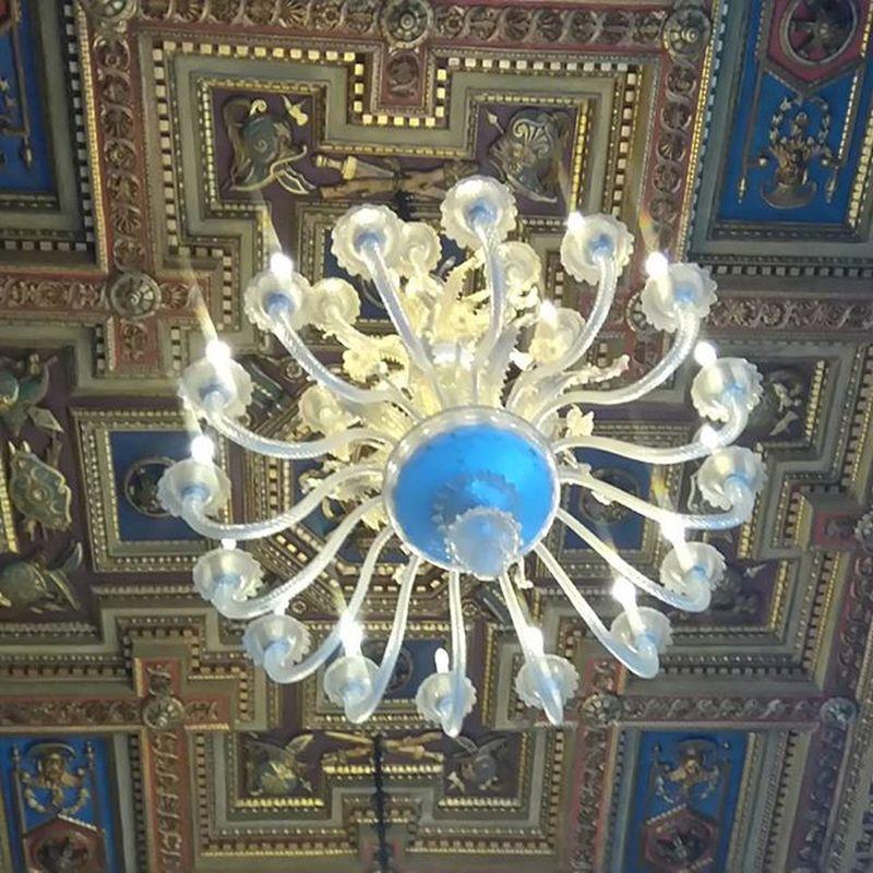 The Tourist Rome Italy Capitolini Museum Smartphonephotography Showcase: February