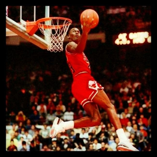 """""""Outside of Nike , MJ's Earnings get a Boost from long-time endorsement partners Gatorade, Hanes, Upper Deck and Five Star Fragrances for his cologne line. He's also added deals with 2K Sports and Novant Health in recent years. In addition, he owns seven restaurants, a car dealership and his most valuable asset, 80% of the NBA's Charlotte Bobcats. Jordan used himself as the carrot to help close a Bobcats sponsorship deal with Novant in 2012."""""""