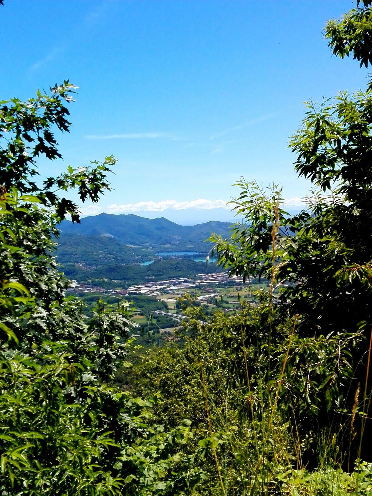 Laghidiavigliana Scatto_italiano Italia Italy Piemonte_city Piemonte Volgoitalia Volgopiemonte Panorama