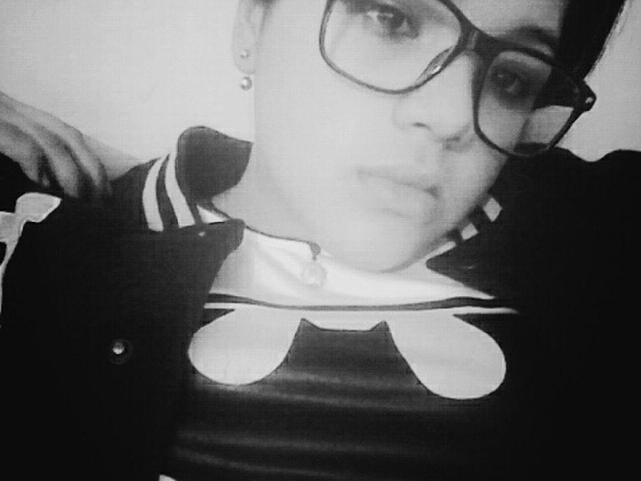mi cara de culo♡✌ Black And White Hello WorldLesbian ♥ Lesbianlove
