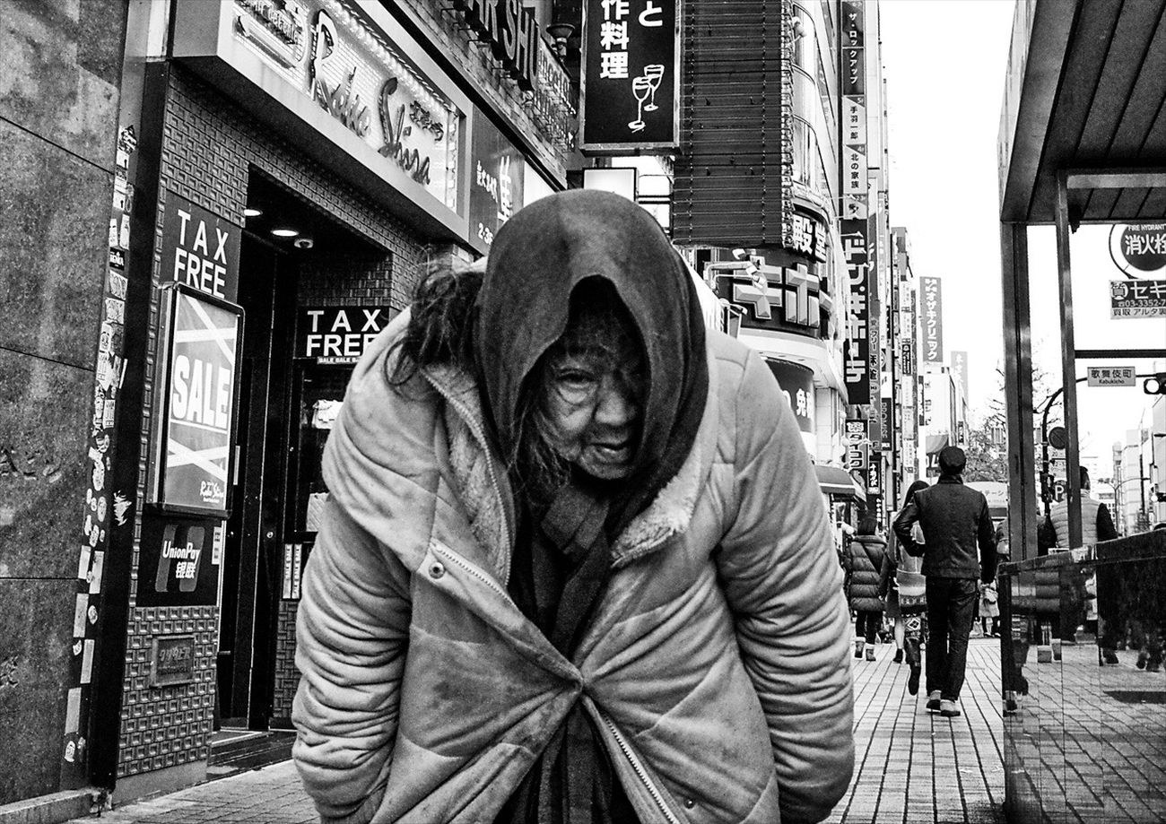 Street Streetphotographers Streetphotographer SHINJYUKU Streetphoto_bw Streetphoto Shibuya Tokyo Streetphotography Sting_the_street