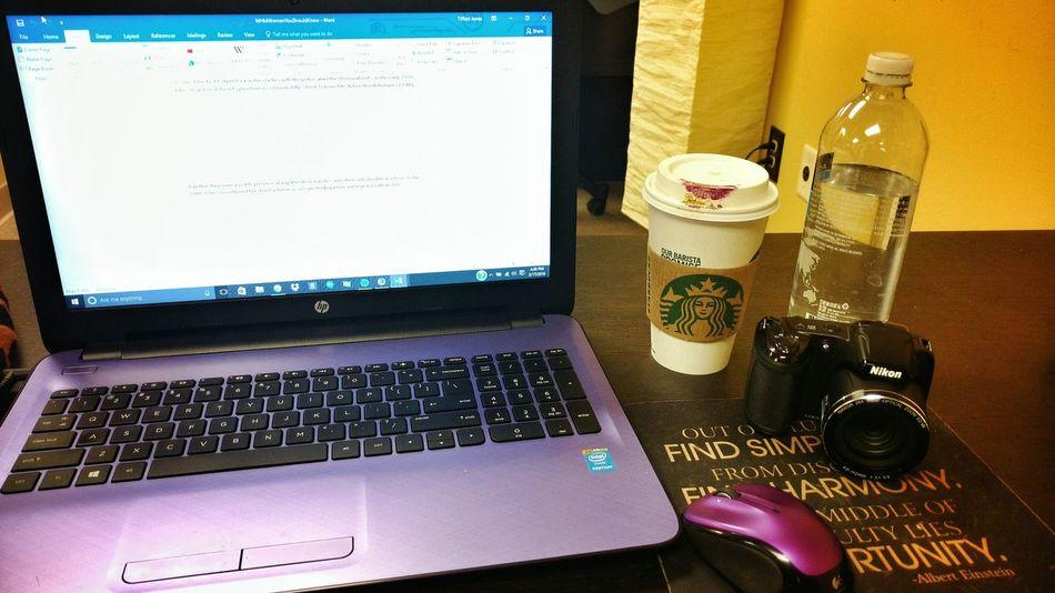 Writer tings. Writerslife Thursdays Writermode Office Hours