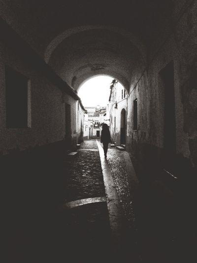 Capa Filter Blackandwite Blancoynegro IPhoneography EyeEm Best Shots - Black + White