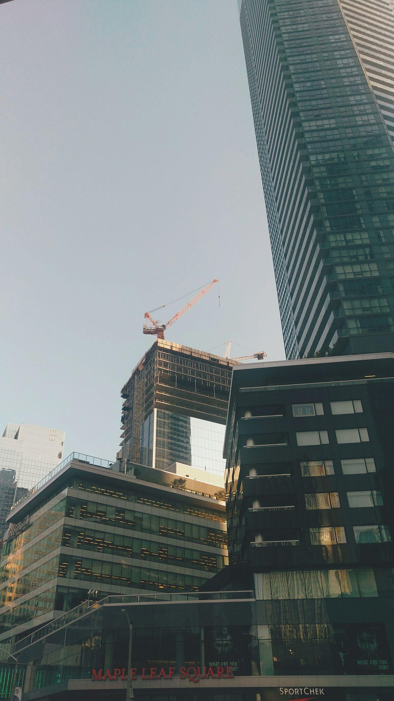Vscocam #vsco SonyNEX5n Urbanexploration Architecture_collection