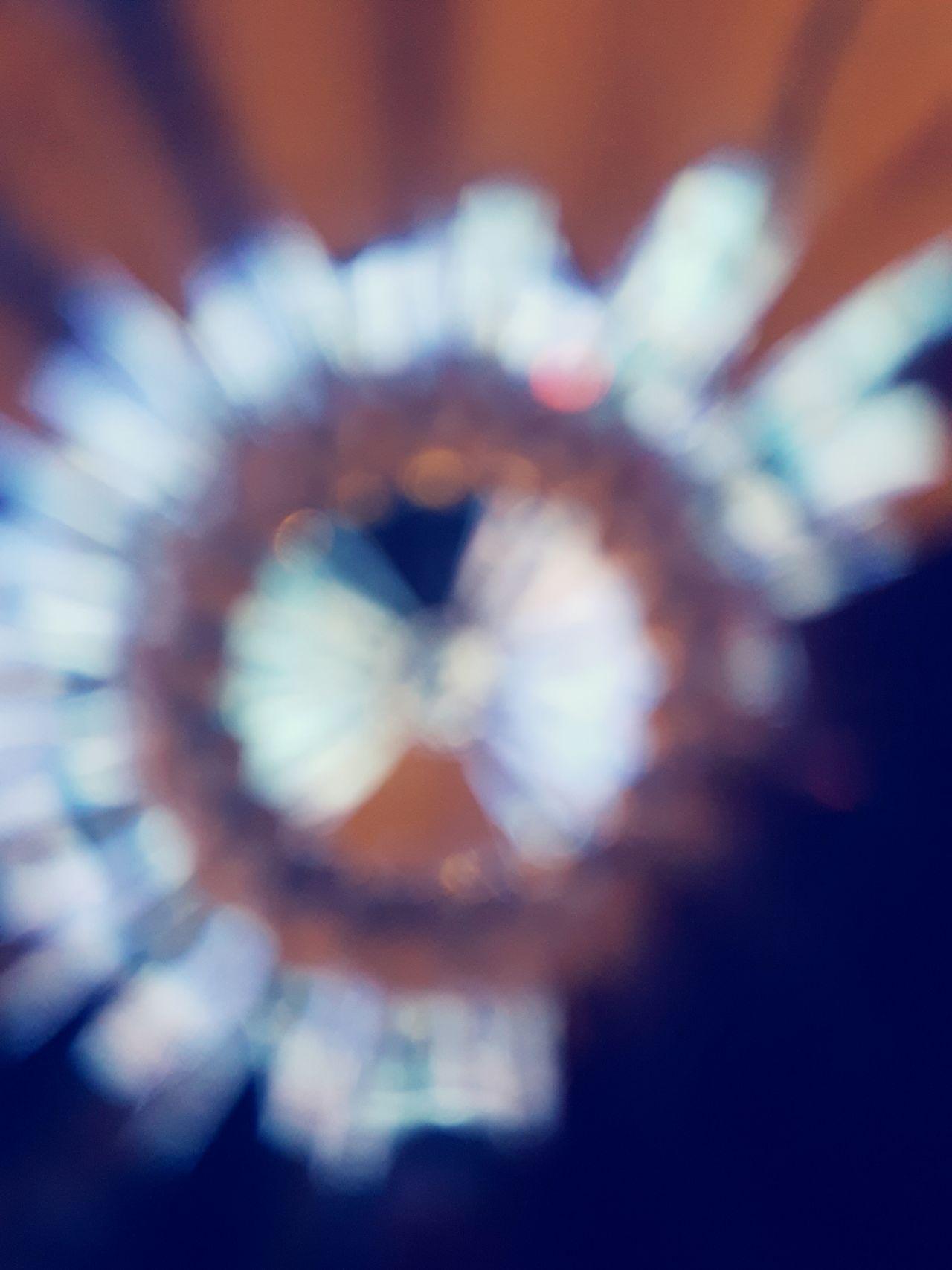 Vintage ışık Isikfoto ışıkyansıması ışık_yansıması ışıklar ışıkizi ısıkhüzmesi Cam Prizma Kristal Kristale Kristalle Photo Photolight Stil Bokeh