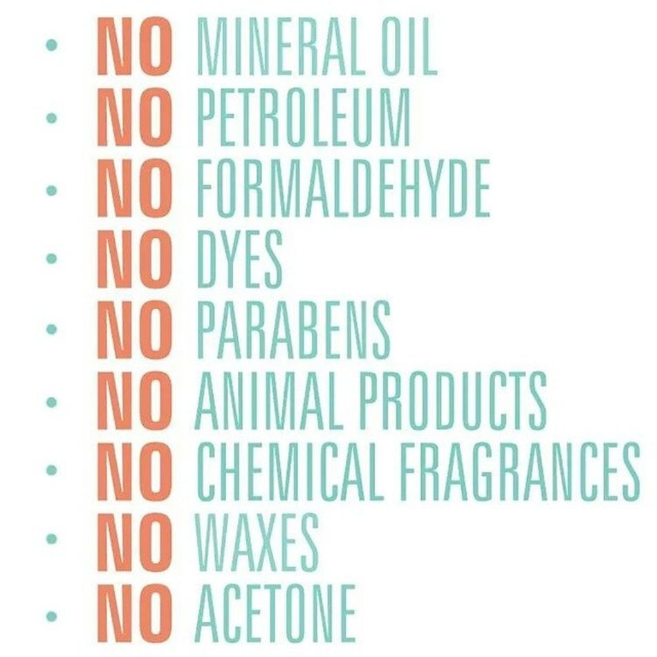 Just a few reasons to say YES to Arbonne! :) Find us on Facebook at www.facebook.com/bosfordarbonne Or on the web at http://dbosford.myarbonne.com Pure Safe Beneficial Natural botanical beauty vegan cosmetics makeup skincare parabenfree nongmo