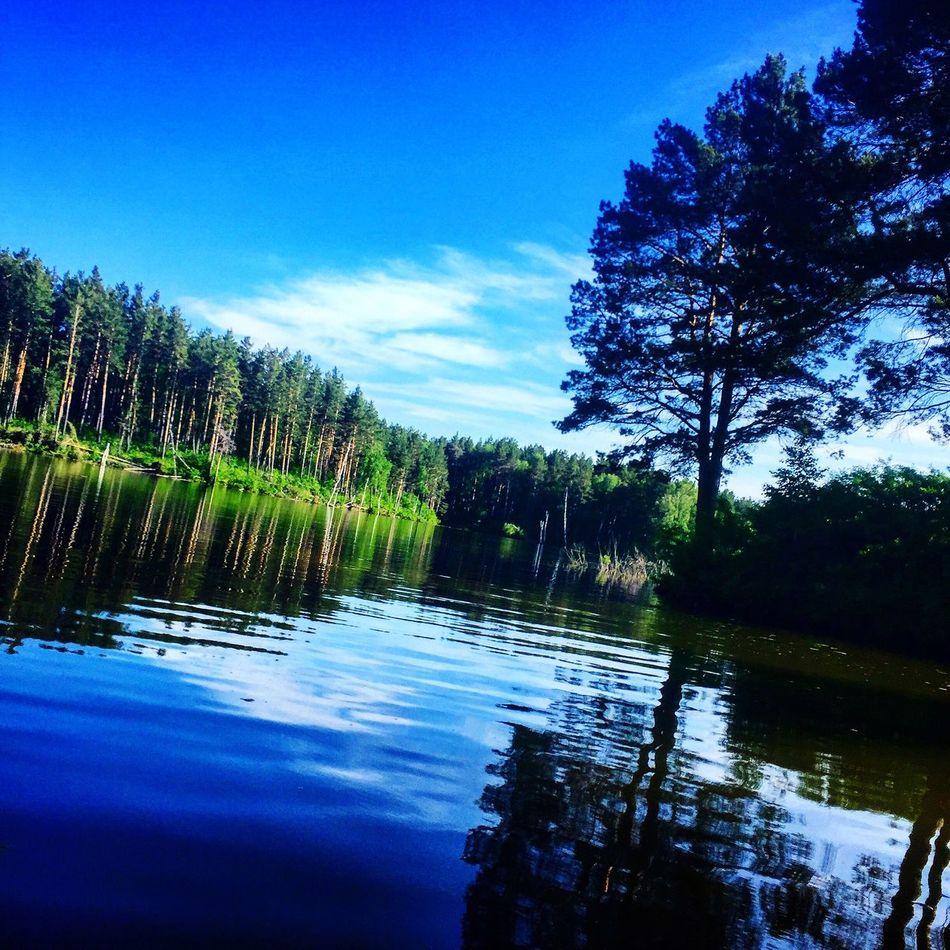 Карпысак Relaxing Hello World Quality Time Beautiful Nature Novosibirsk яркиекраски природароссии озеро