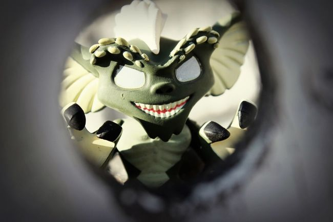 """""""Hello...its me"""" Mysteryminis Funko Toys Collectibles Toy Photography Gremlins Figure Funkopop Popular Photos Fun Smile MOVIE Moments First Eyeem Photo FirstEyeEmPic"""