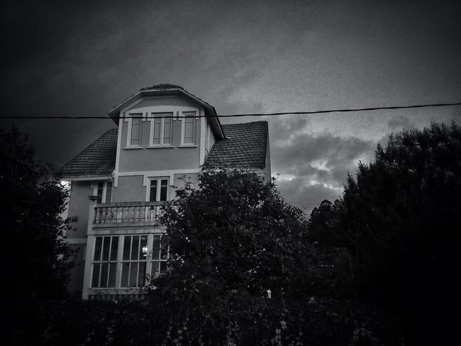 Blackandwhite Blancoynegro Black And White EyeEm Best Shots - Architecture