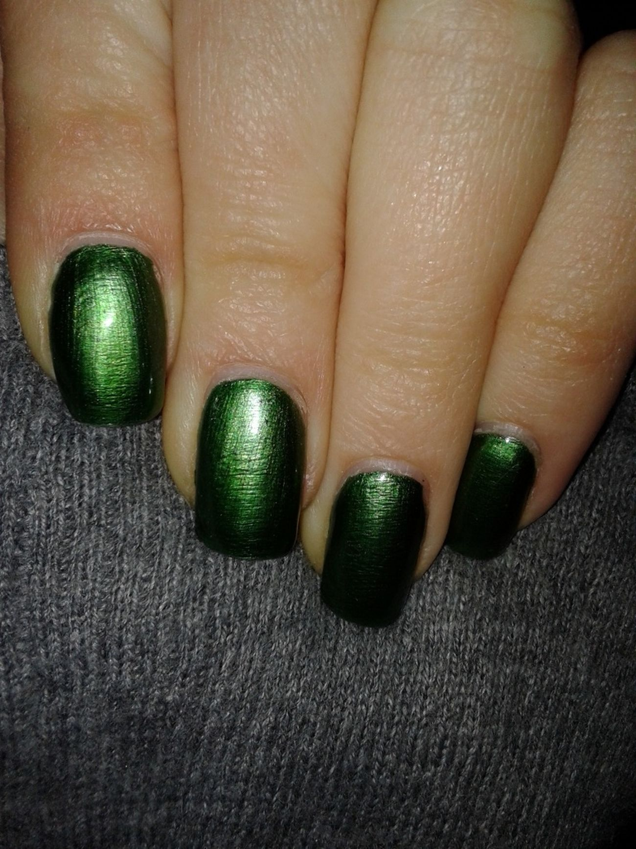 Love This Color #green