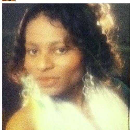 Happy Birthday To My Beautiful Mother !! ❤