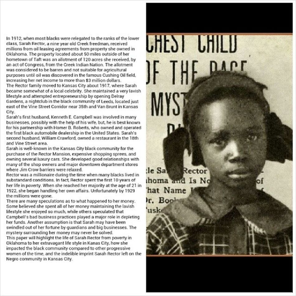 Scruse the small font SarahRector Blackhistory
