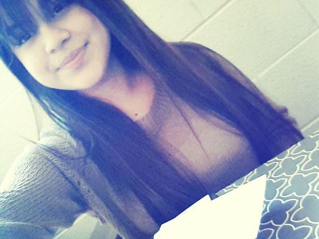 bored -.-