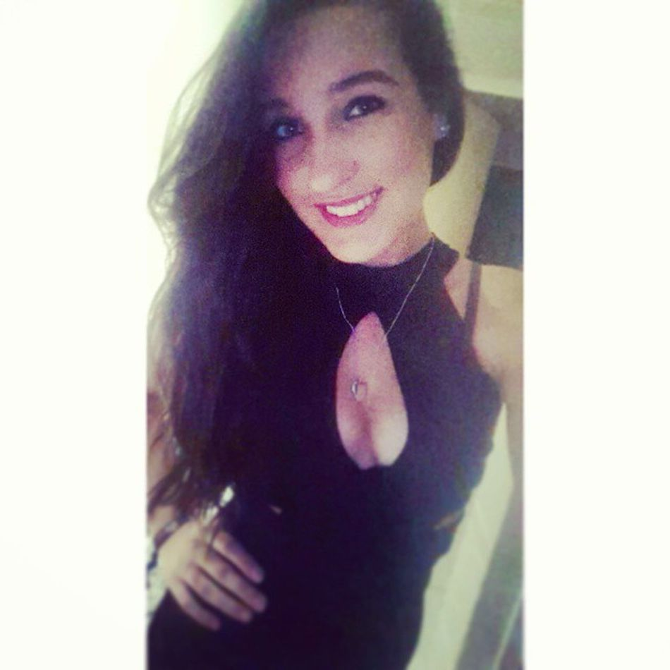 Them Friday nights though (._. ) Fnss Filthcarnagemayhem Grounded 😂💪💃
