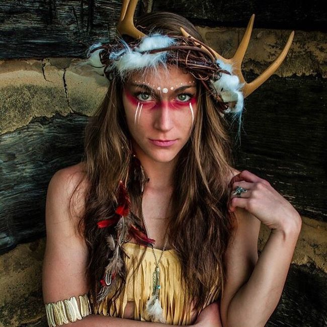 Fashion Lindsey Photography Native American Indian Love To Take Photos ❤ Pittsburgh Downtown Pittsburgh