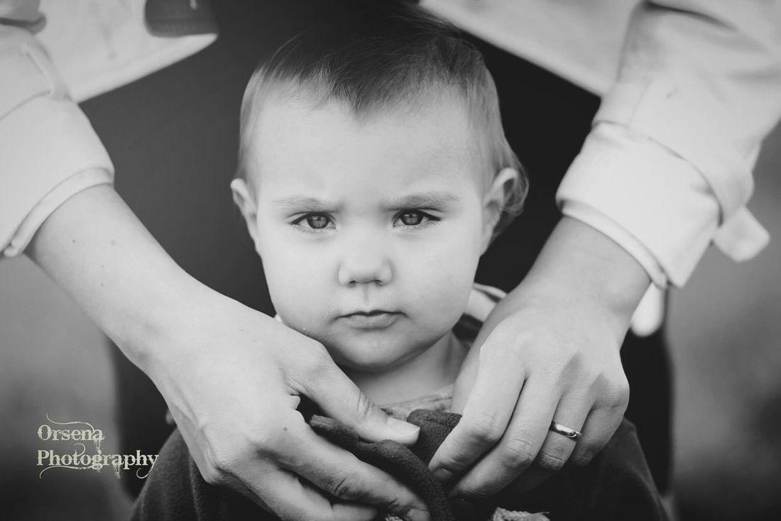 Basia Taking Photos Capture The Moment Canon60d Portrait Eyeem Love❤ Sweet Girl Chaildren Monochrome Shadows
