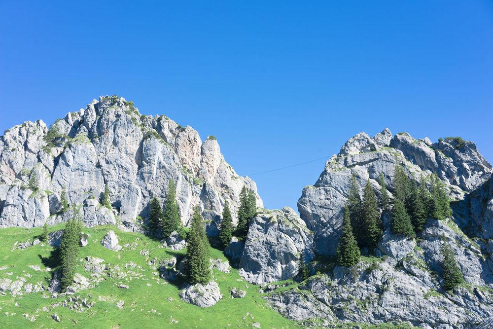Alpen Alps Alps Bavaria Bavarian Alps Bavarian Landscape Bavarian Mountains  Bavarian View Bayern Bayern Germany Berge Tegernsee Blankenstein Hiking Hiking Destinations Landscape Landscape Bavaria Mountain Range Mountains Mountains And Sky Mountains In Bavaria Rock Formation Rock Mountain Rottach-Egern Travel Travel Destinations Wanderlust