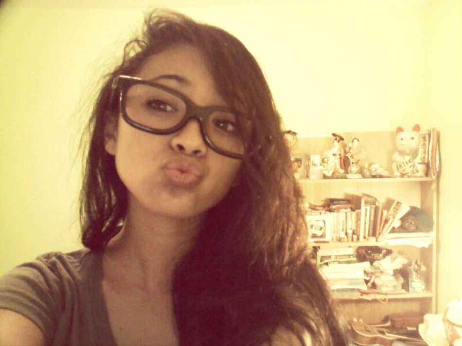 just me being me lol #me #asian #bored #old #pic