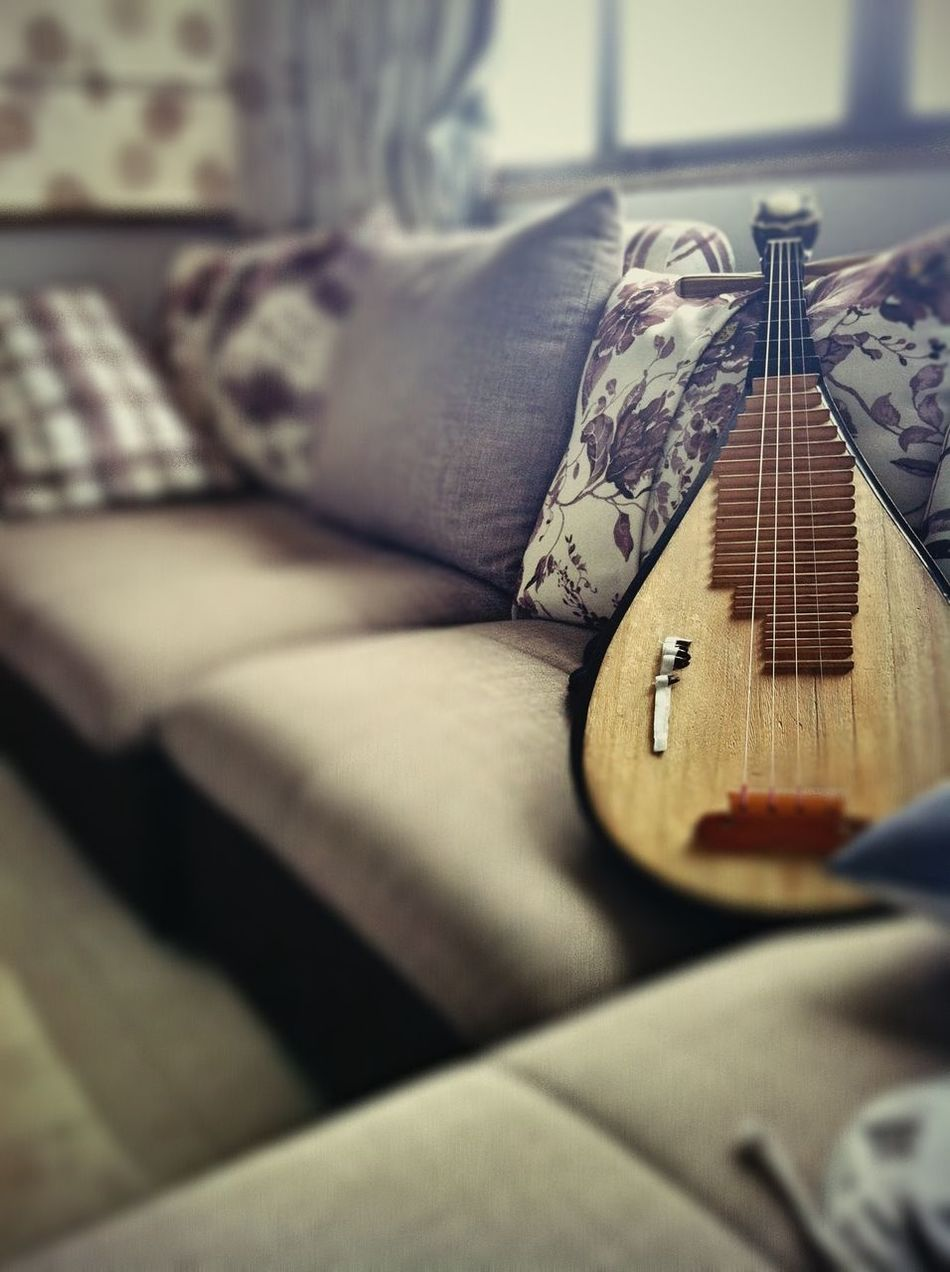 My Spare Time Just Be A Lute Lady Afternoon Realax :)