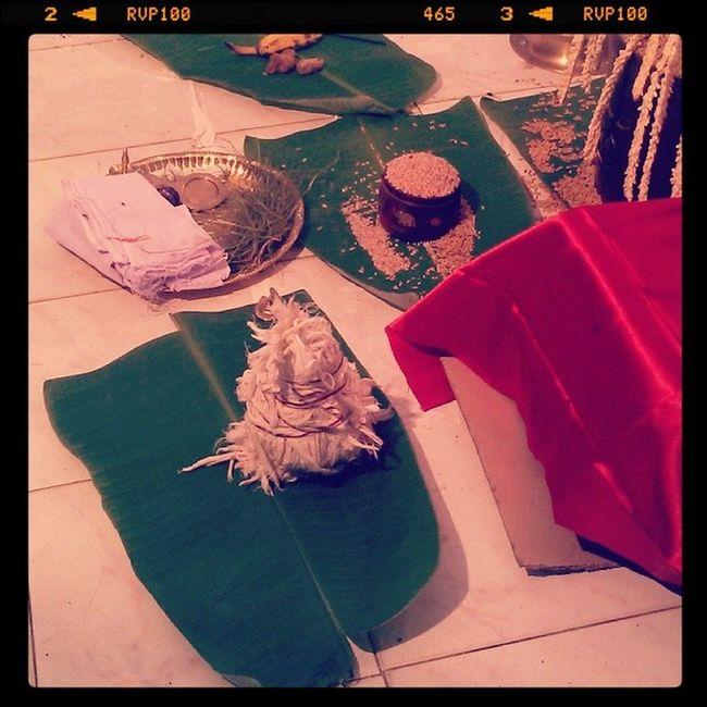 Brahmanyam Veli Ayanioonn Aayirathiri
