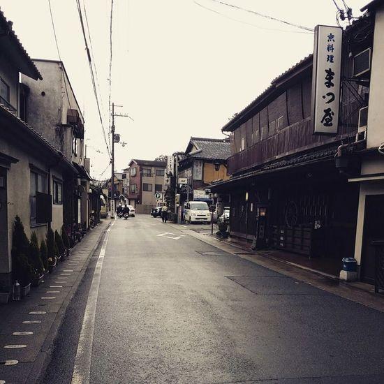 Arashiyama Japan Travel Streetphotography