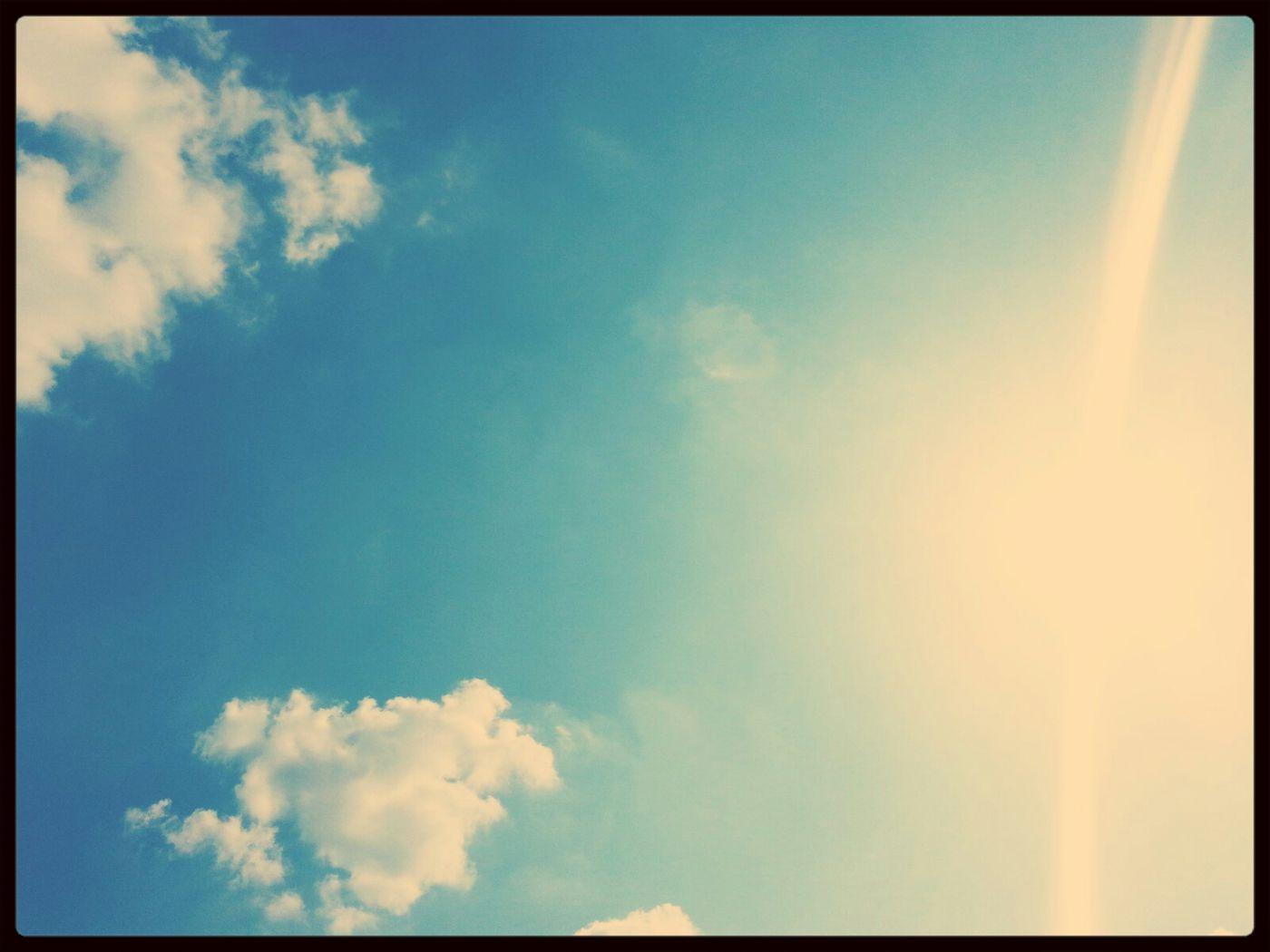 Sommer,Sonne,Sonnenschein♡