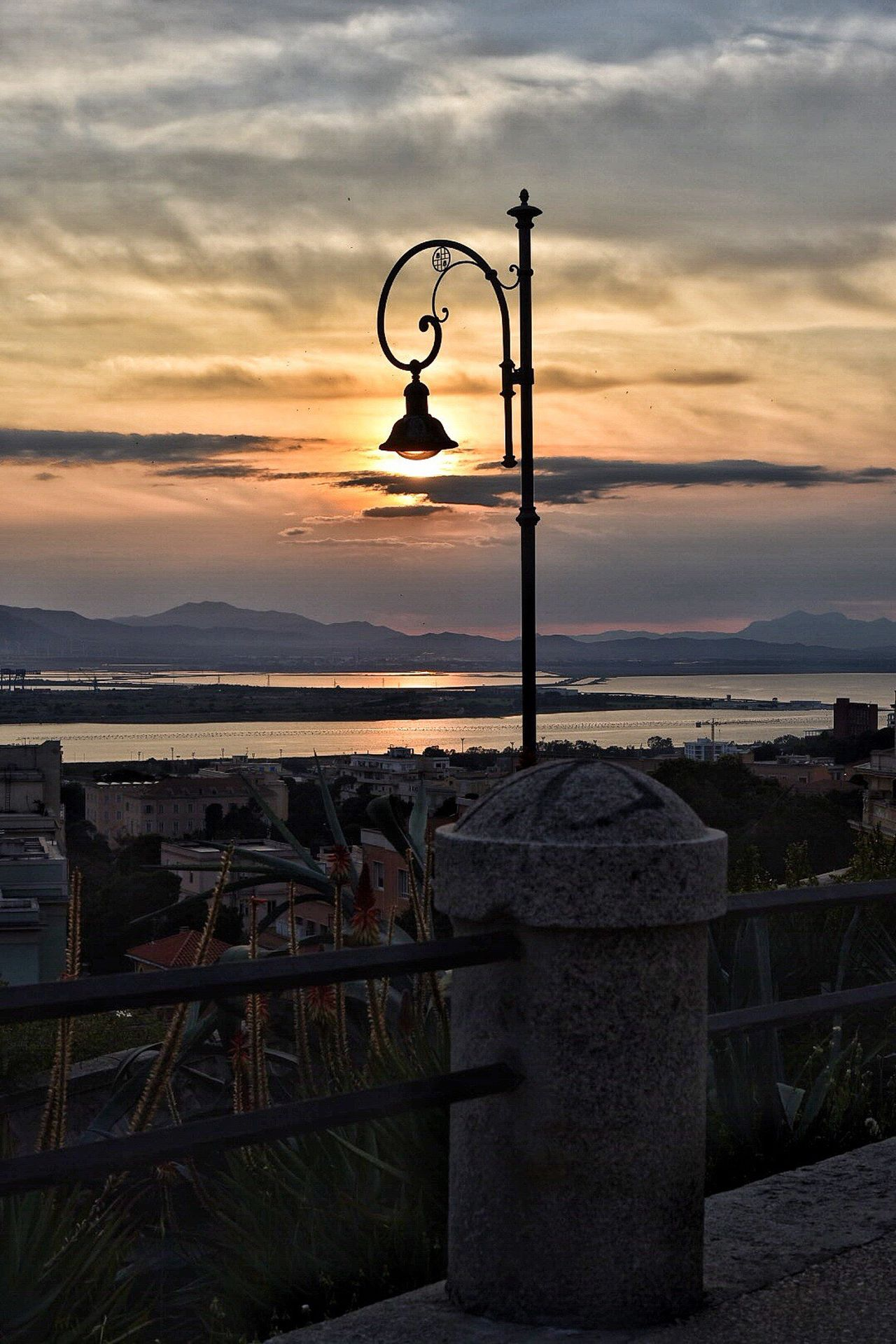Sky Sunset Sea Cloud - Sky Nature Water No People Outdoors Horizon Over Water Beauty In Nature Scenics Built Structure Day EyeEmBestPics Cagliari, Sardinia Cagliari Relax Passeggiata EyeEm Best Shots EyeEmbestshots Paradiso Sardinia Sardegna Italy  Cagliari Urban City Walking Around EyeEm Gallery EyeEmNewHere EyeEm Masterclass Art Is Everywhere