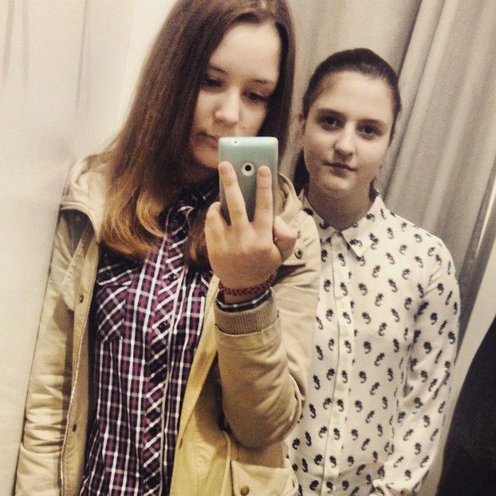 каникулы сестра тц Минск лол