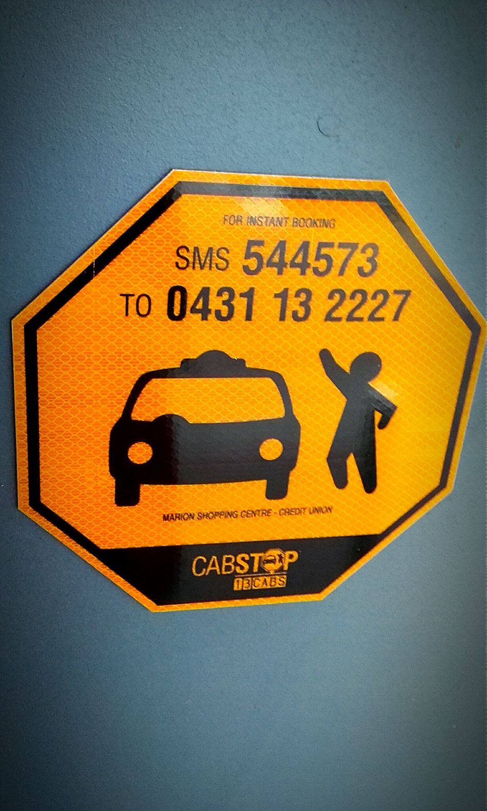 Cabstop Notice Sign Notices Signporn Signs SignSignEverywhereASign Signstalkers Sign, Sign, Everywhere A Sign Signage SIGNS. Taxi Rank SignsSignsAndMoreSigns Signboard Signs And Symbols Signs Signs Everywhere Signs Taxi Taxicabs Signs_collection Black & Orange Black And Orange Stickers On Poles Stickersonposts&poles PoleStickers Stickers On Posts & Poles