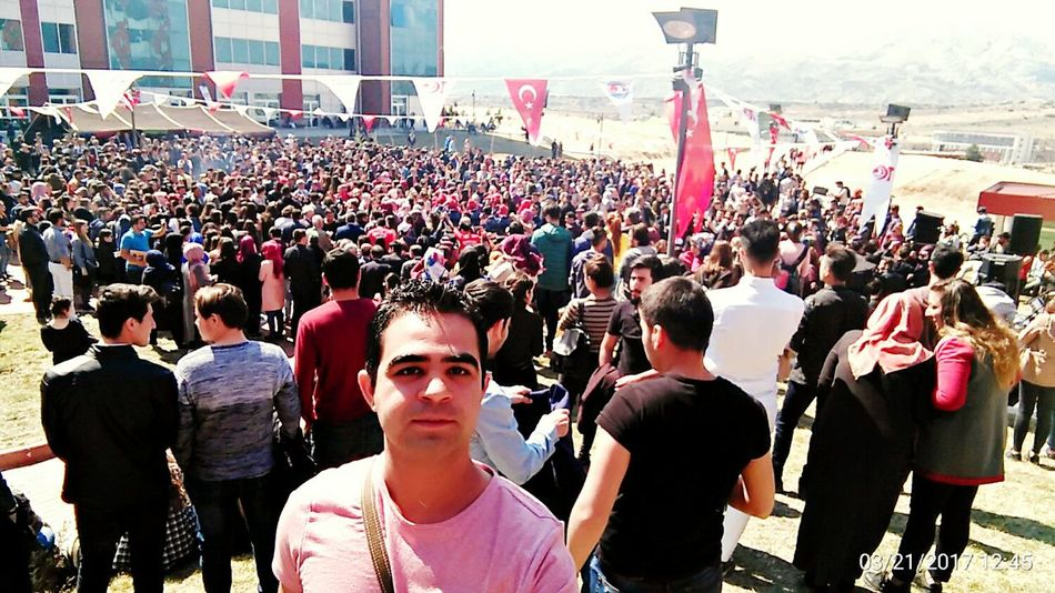 Large Group Of People Parade Adults Only Real People Ceremony Military Parade Uniform Crowd Only Men Military Uniform Military People Audience Outdoors Adult Day Stadium Army Turkey Maku Vodafone Smart Ultra 6 Türkiye Human Hand Human Body Part Burdur