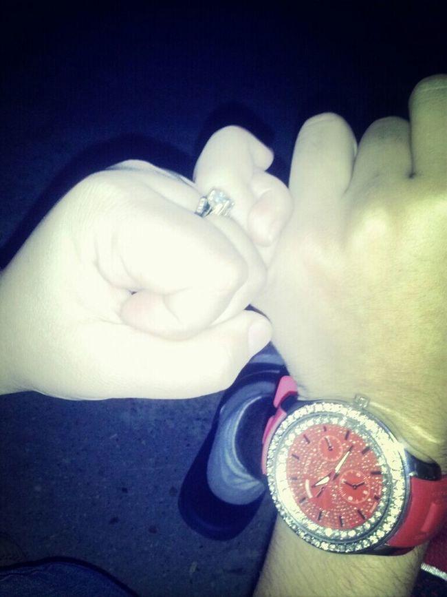 #Promise Forever <3