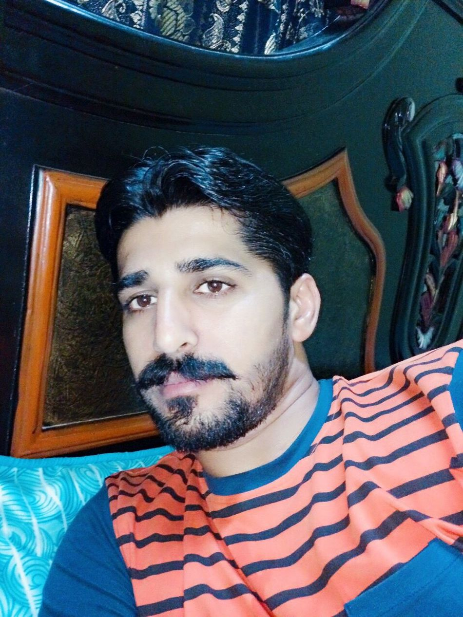 First Eyeem Photo Taking Photos Asian  Looking At Camera Today's Hot Look Beautiful Pakistan My City Dhaunkal Selfie ✌ Enjoying Life That's Me Hi! Hello World
