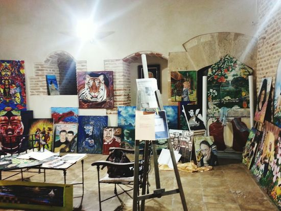 Exposition Check This Out That's Me Hi! Open Edit For Everyone Hanging Out Taking Photos Estepona Walking Around Dreamer Art Is My Life Love This Day🌞💜 Warum Nicht Einfach So? Artist Spain, Andalucia Smartphone Photography Check This Out Hanging Out Hi! Hello World Fotography