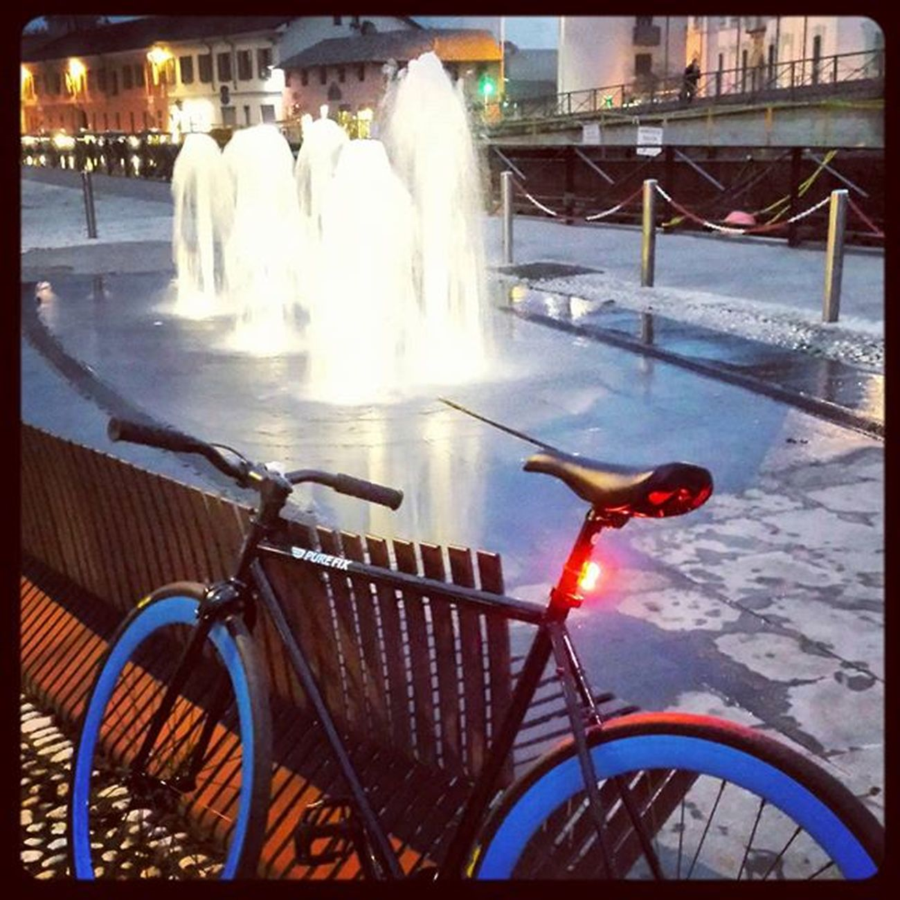 Gaggiano Runtastic Sgambata Bike Ride Biking Insta_bikers Colinstrickland Vengoaprenderti Olmobike Labiciclissima Miasorellamiinsulta Withthelightsout Itslessdangerous