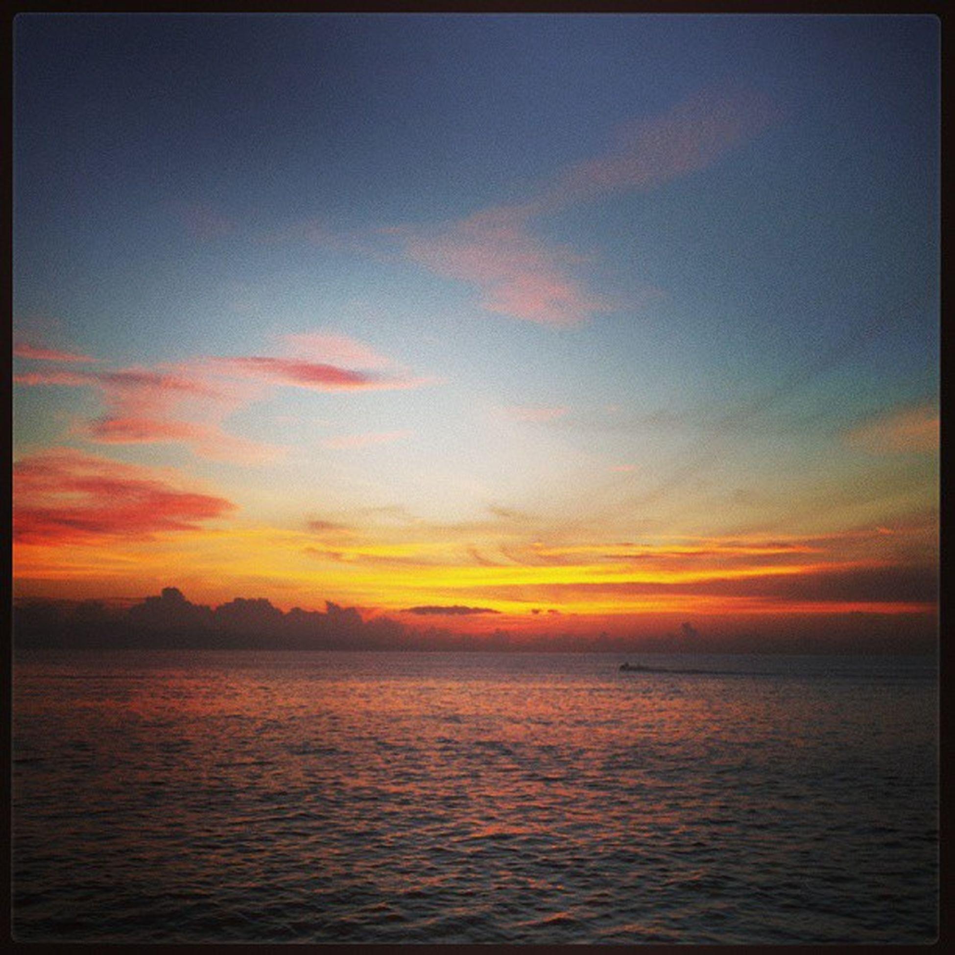 Sunrise @ sanur beach Bali Beach Bali Sunrise INDONESIA Beautiful Instagram Instadaily Instapic Instamood Instacool Tag4likes Cool View Like4like Dailypost Baliview Cute Instadaily Instagrape Instamood Instahappy